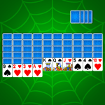 Spider Solitaire v1.18 APK Download For Android