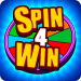 Spin 4 Win Slots – Real Vegas for Senior Slot Fan v3.2.0 APK Download Latest Version