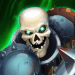 Spooky Wars – Battle Castle Defense Strategy Game vSW-00.00.58 APK New Version