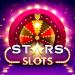 Stars Slots Casino – FREE Slot machines & casino v1.0.1501 APK Download For Android