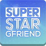 SuperStar GFRIEND v2.12.1 APK For Android
