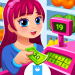 Supermarket Game v1.34 APK Download Latest Version
