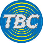 TBC Live v1.7 APK For Android