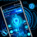 Technology Launcher Theme v4.0 APK For Android