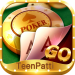 Teen Patti Go v1.0 APK Download Latest Version