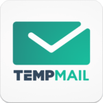 Temp Mail – Free Instant Temporary Email Address v2.41 APK For Android