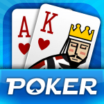 Texas Poker Deutsch (Boyaa) v6.2.0 APK New Version