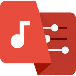 Timbre: Cut, Join, Convert Mp3 Audio & Mp4 Video v3.1.7 APK Download New Version