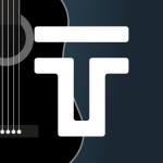 Timbro Guitar v3.1 APK For Android