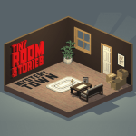 Tiny Room Stories: Town Mystery v1.09.31 APK Download Latest Version
