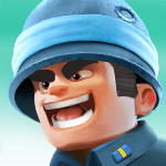 Top War: Battle Game v1.147.0 APK New Version
