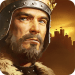 Total War Battles: KINGDOM – Medieval Strategy v1.4.1 APK New Version