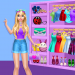 Trendy Fashion Styles Dress Up v1.3.2 APK For Android
