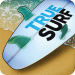 True Surf v1.1.23 APK Download New Version