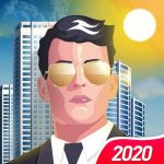 Tycoon Business Game – Empire & Business Simulator v2.4 APK Download New Version
