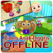 Video Anak Inggris Offline v1.3 APK New Version