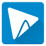 Video Editor v7.0.4 APK Download For Android