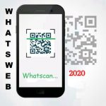 Whatscan for Whatsapp Web v1.1 APK Download Latest Version
