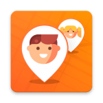 Where are my child – phone GPS location tracker v1.0.16 APK For Android