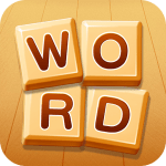 Word Shatter:Block Words Elimination Puzzle Game v2.401 APK Download For Android