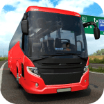 World Bus Driver Simulator: Top Bus Game v0.3 APK Download Latest Version