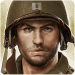 World at War: WW2 Strategy MMO v2021.1.0 APK New Version