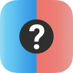 Would You Rather? v2.1.2 APK New Version