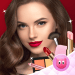 Yuface: Makeup Photo Editor, Beauty Selfie Camera v2.0.0 APK Download For Android