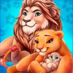 ZooCraft: Animal Family v8.3.5 APK Download Latest Version