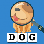 Zoom Quiz: Close Up Picture Game, Guess the Word v2.1.5 APK For Android