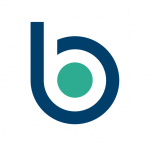 bitbank – Bitcoin & Ripple Wallet v1.9.0 APK Download For Android
