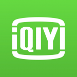 iQIYI Video – Dramas & Movies v4.8.1 APK For Android