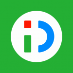 inDriver — Better than a taxi v3.24.1 APK Download Latest Version