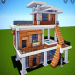 make a minicraft house v8.8 APK Download For Android