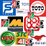 my4D v1.60 APK For Android