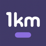 1km – Neighbors, Groups, New relationships v5.6.2 APK Download Latest Version