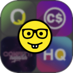 AI Trivia Helper (HQ and more!) v3.10 APK Download For Android