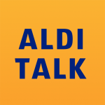 ALDI TALK v6.2.62.2 APK New Version