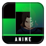ANIME Piano Tiles – Japanese Songs v1.1 APK For Android