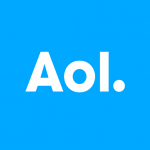 AOL – News, Mail & Video v5.14.0.2 APK For Android