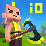 AXES.io v2.7.3 APK Download For Android