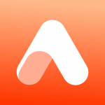 AirBrush: Easy Photo Editor v4.8.4 APK For Android