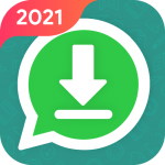 All Status Saver for WhatsApp – Status Downloader v2.2 APK Download New Version