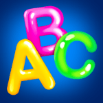 Alphabet ABC! Learning letters! ABCD games! v1.5.23 APK Download For Android