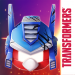 Angry Birds Transformers v2.10.0 APK Download For Android