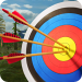 Archery Master 3D v3.1 APK New Version