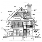 Architecture House Drawing v11.0 APK Latest Version
