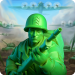 Army Men Strike – Military Strategy Simulator v3.74.1 APK Download New Version