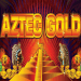 Aztec Gold Pyramid v1.1.5 APK Latest Version