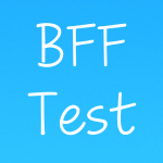 BFF Friendship Test v8 APK Download For Android